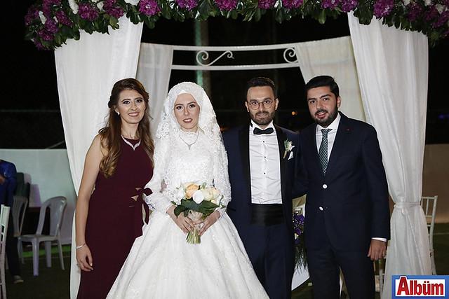 Merve Yiğit, Ahmet Reha Gökgül-6