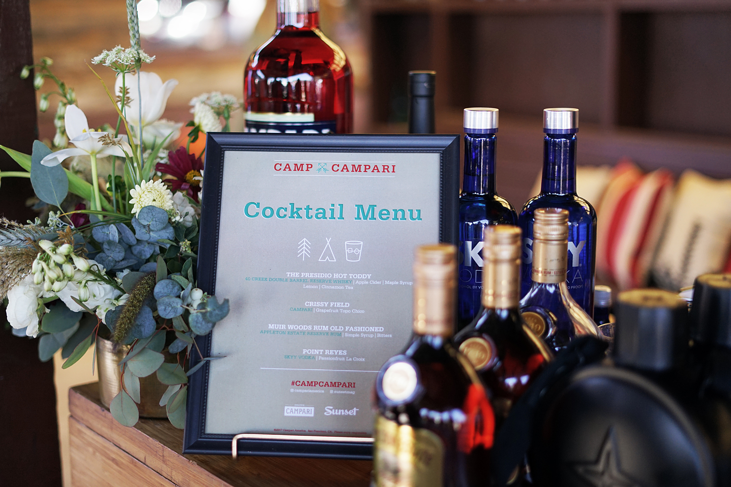 02campari-sunsetmag-presidio-cabin-sf-cocktails