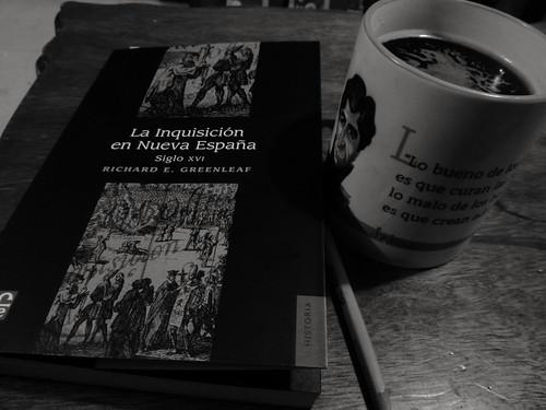 Una  lectura ligera.