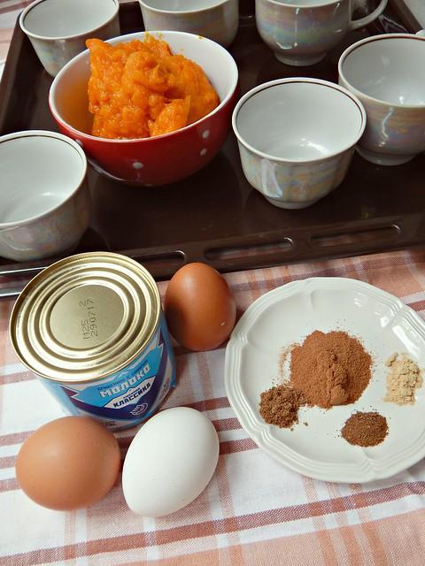 тыквенный-крем-ингредиенты-с-тыквой