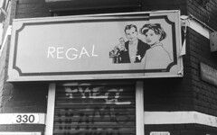 Simply Regal