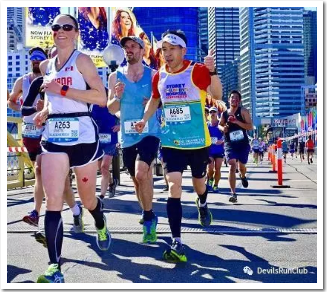 20170920_first-marathon-by-lucas-hou_03