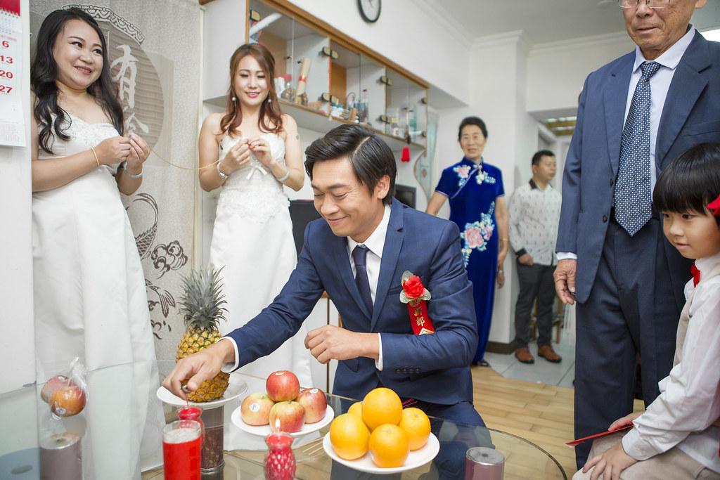 婚禮儀式精選-39