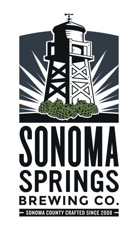 sonoma-springs