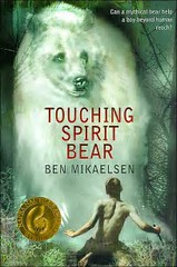 touchingspiritbear