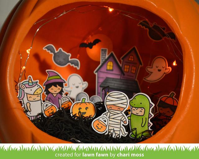 PumpkinDiorama6