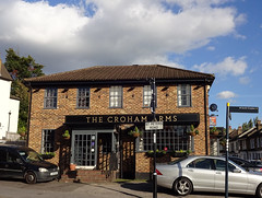 Picture of Croham Arms, 1 Croham Road