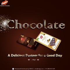 chocolate-partener