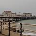Worthing Pier-EA160308