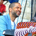 Jason Moran Fats Waller Dance Party