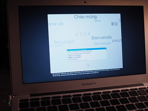 macbookair_elcapitan01