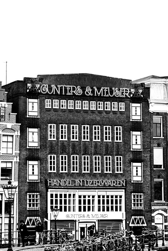 Amsterdam_10_2017-36