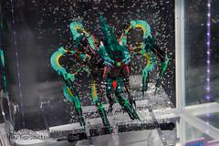 hobbyshow_2017_koto-161