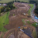 Costessey Groundworks