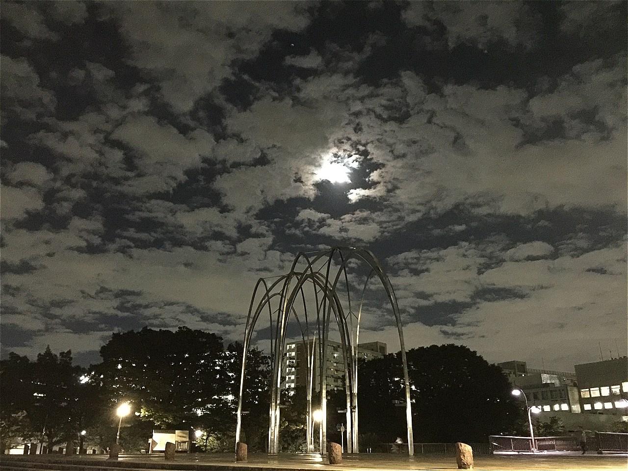 20171004_光が丘 (1)