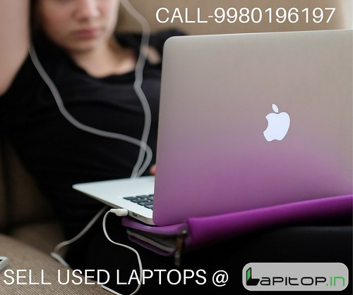 sell used laptops at lapitop.in1 (2)