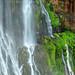 Tumpek Sewu waterfalls