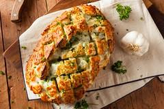 Kulinarne inspiracje na Światowy Dzień Chleba