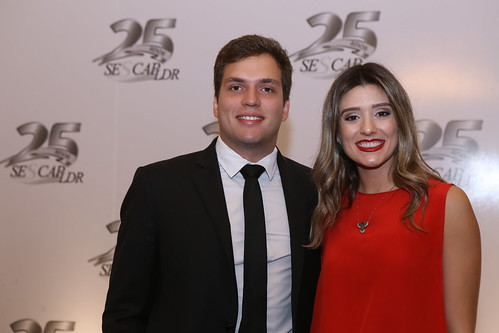Baile do Balanço 2017