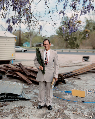 Patrick,-Palm-Sunday,-Baton-Rouge,-2002