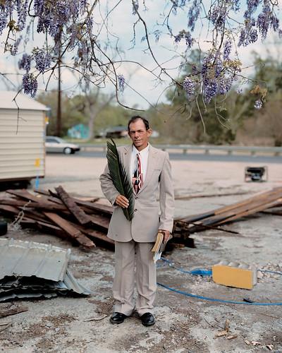 Patrick,-Palm-Sunday,-Baton-Rouge,-2002