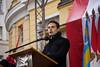 "Jobbik accuses Fidesz of ""dictatorial action"""
