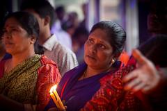 India-bangalore-69772_20150101_GK.jpg