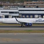 N983JT+%7C+Airbus+A321-231%2FW+%7C+jetBlue+Airways+%22M%2AI%2AN%2AT%22