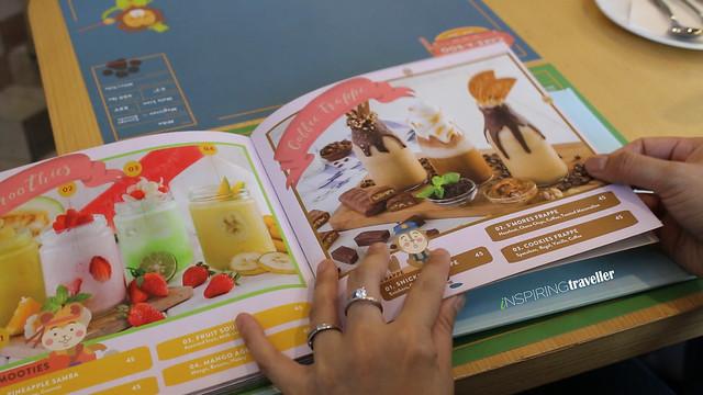 menu-cake-a-boo