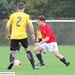 Sports_2_3_Rushmere-3092