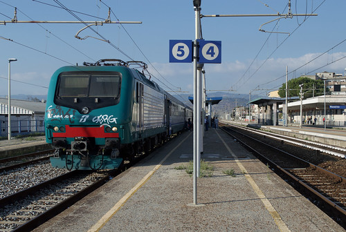 15.10.17 Rosarno E464.035