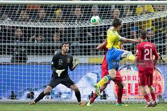 2013-11-19 Sweden-Portugal SG2239
