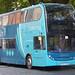 Arriva North East 7509 (NK57 GXB)