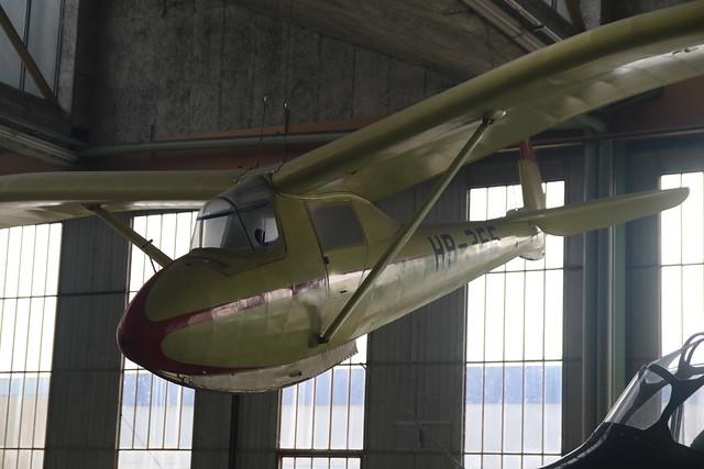 HB-355