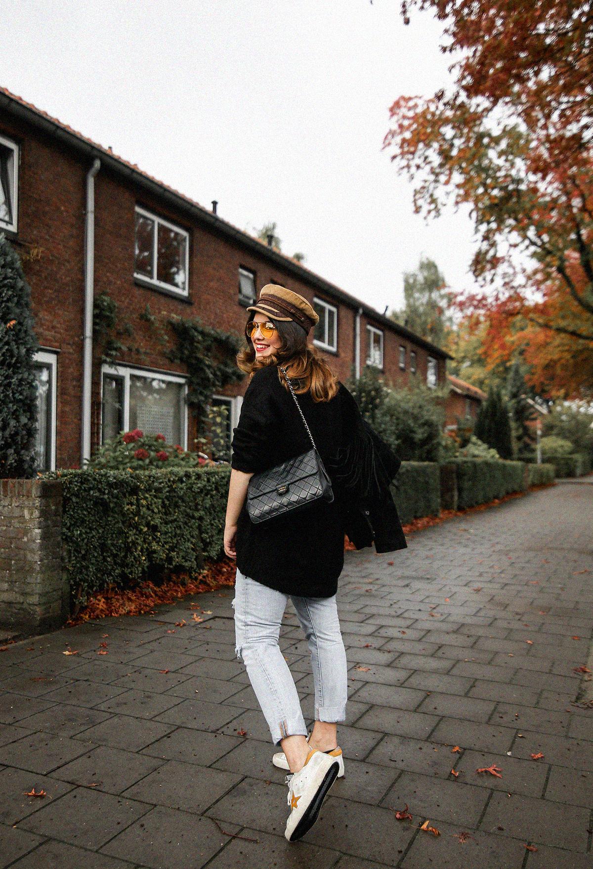 chaqueta-flecos-vintage-avelinas-vintage-eindhoven-look8