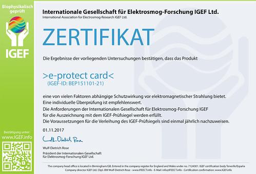 IGEF-Zertifikat-17-BEP2-DE