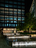 Pancras Square 5585 by stagedoor