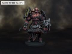 The Others -- Apocalypse