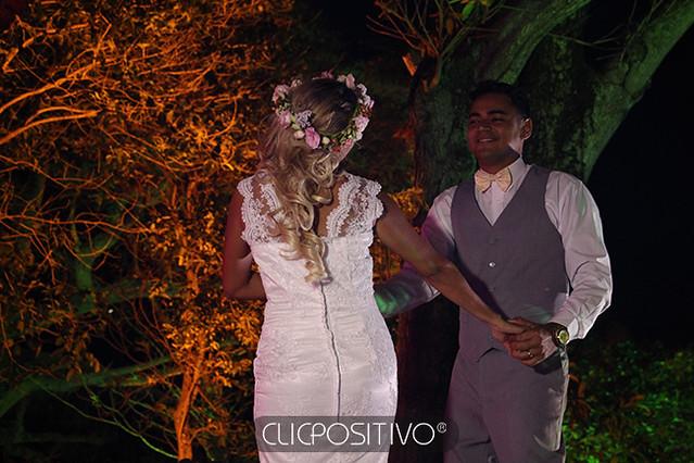 Camilla & Luiz Carlos (259)