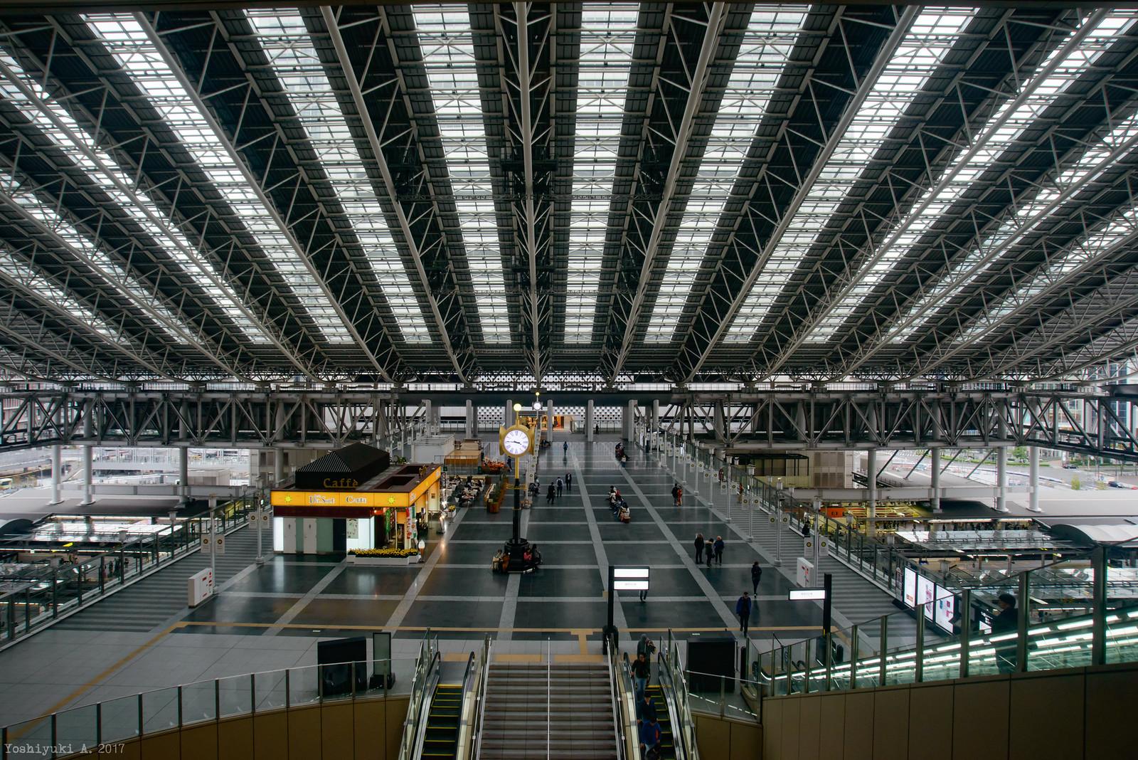 大阪駅_DS7_0093