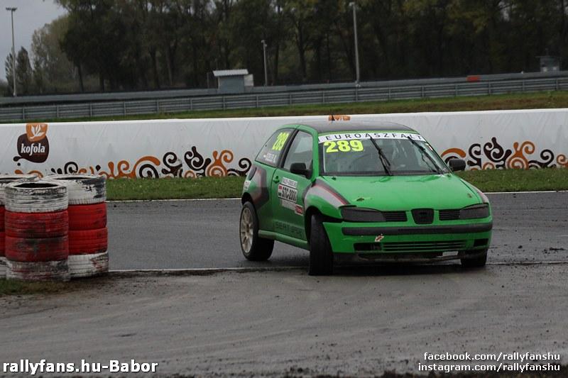 RallyFans.hu-09389