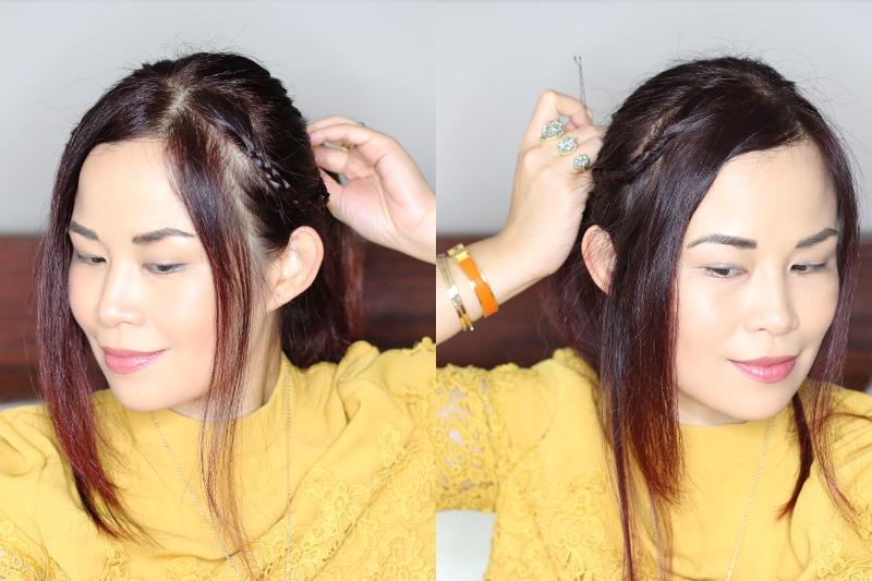 secure-braid-side-hair-pin-6