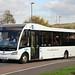 ASD Coaches - AD64 ASD