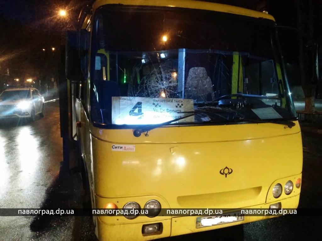 avtobus DTP-12