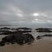 Constantine Bay Cornwall