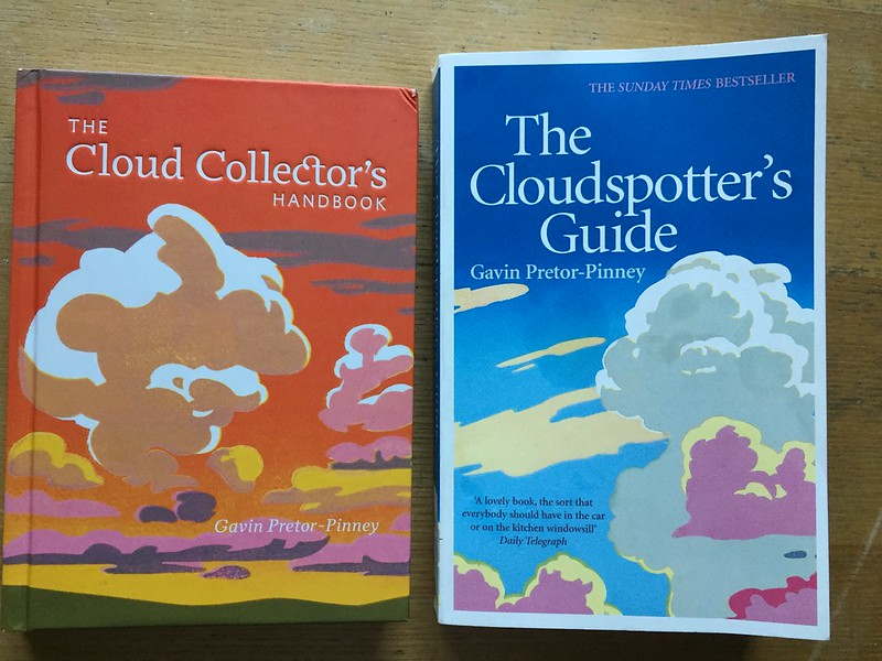 Cloud Books