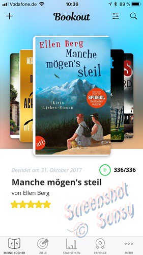 171031 MancheMögensSteil1