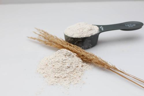 flour flickr ile ilgili görsel sonucu