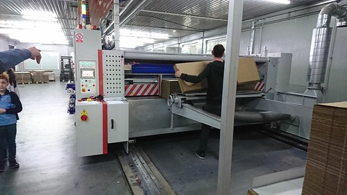 Fabryka kartonu (11)