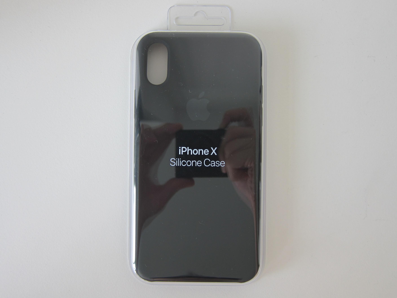 Apple Iphone X Folio Case